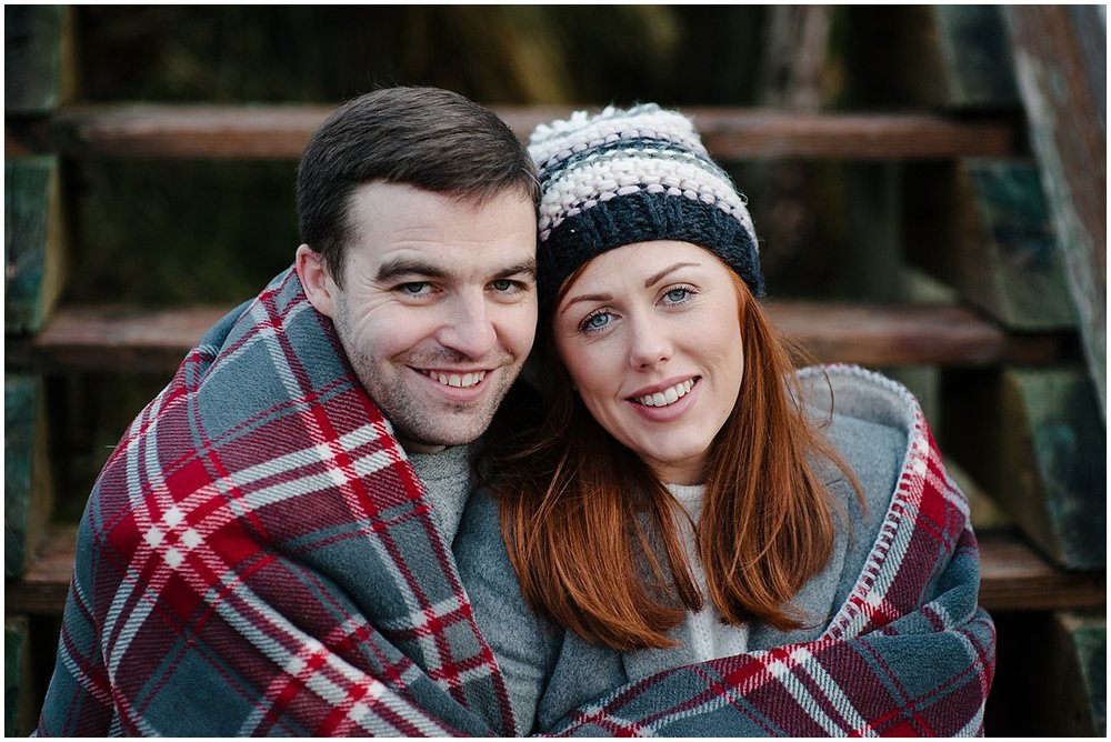 Sinead_Emmet_Rossnowlagh_Beach_pre_wedding_jude_browne_photography_0027.jpg