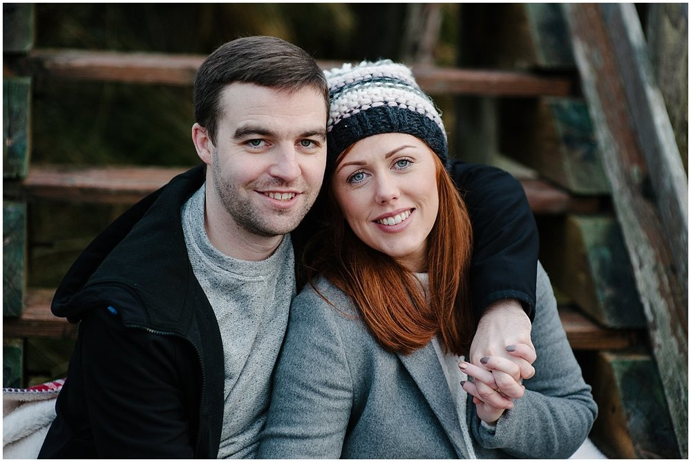 Sinead_Emmet_Rossnowlagh_Beach_pre_wedding_jude_browne_photography_0028.jpg
