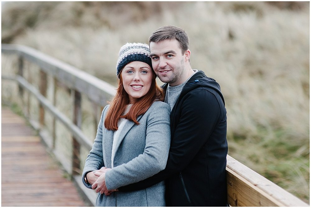 Sinead_Emmet_Rossnowlagh_Beach_pre_wedding_jude_browne_photography_0030.jpg