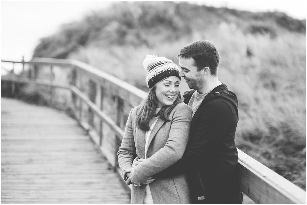 Sinead_Emmet_Rossnowlagh_Beach_pre_wedding_jude_browne_photography_0029.jpg