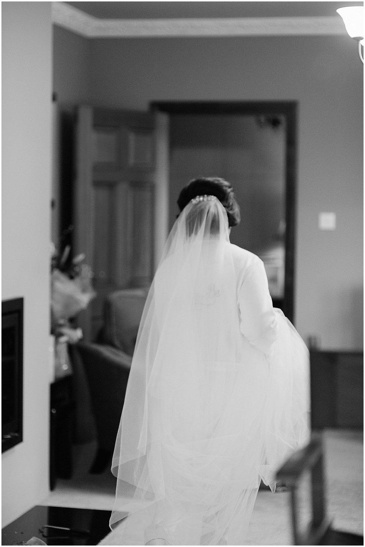 kerri_dave_ballymascanlon_house_hotel_wedding_0011.jpg