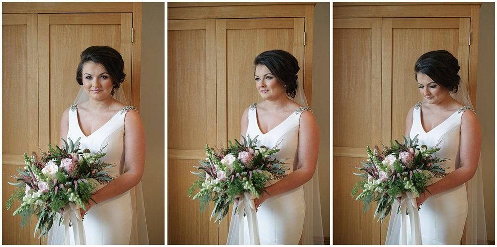 kerri_dave_ballymascanlon_house_hotel_wedding_0013.jpg