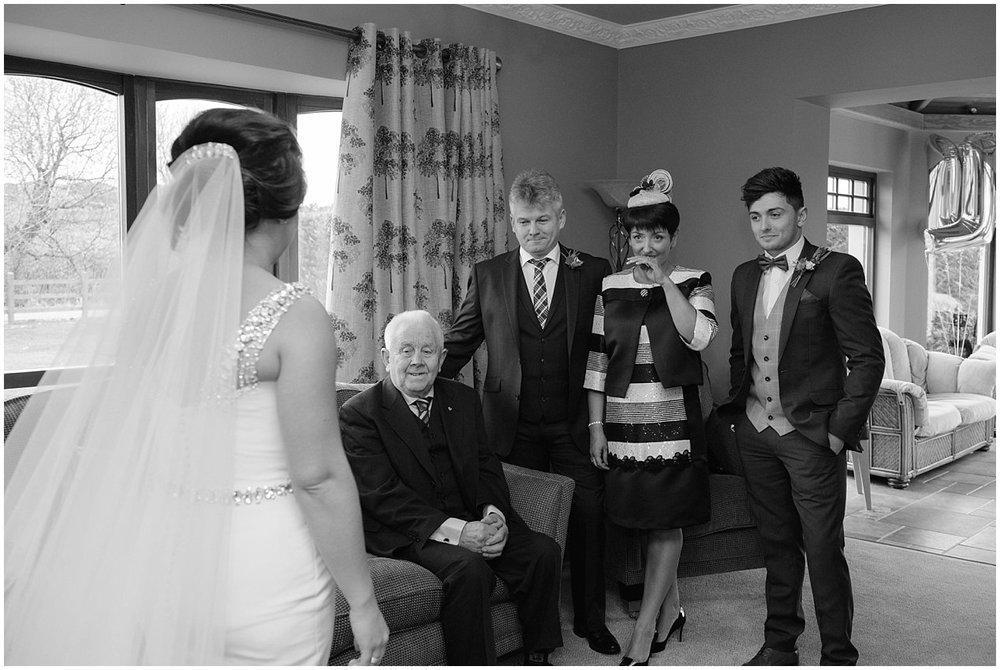 kerri_dave_ballymascanlon_house_hotel_wedding_0015.jpg