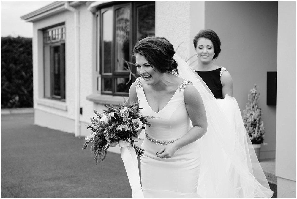 kerri_dave_ballymascanlon_house_hotel_wedding_0017.jpg