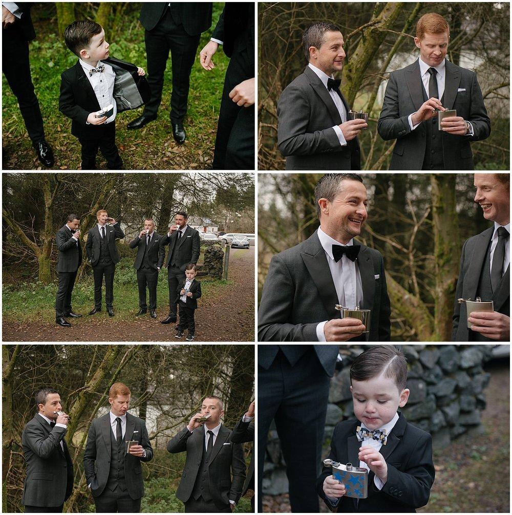kerri_dave_ballymascanlon_house_hotel_wedding_0026.jpg