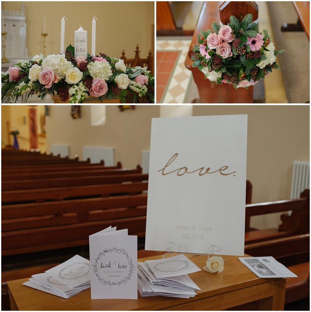 kerri_dave_ballymascanlon_house_hotel_wedding_0027.jpg