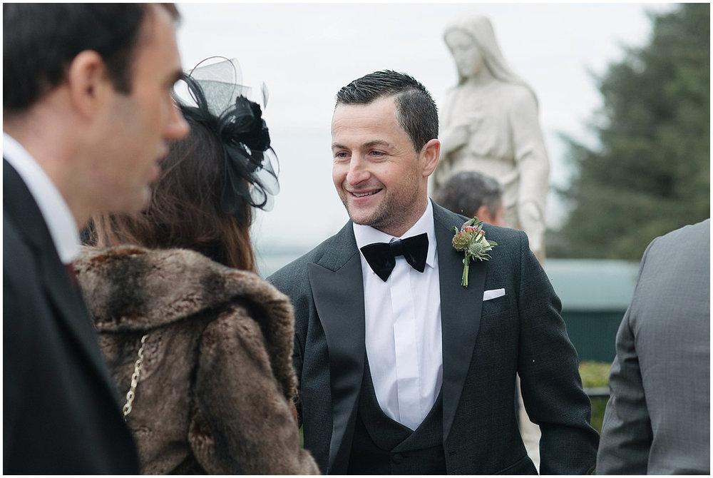 kerri_dave_ballymascanlon_house_hotel_wedding_0030.jpg