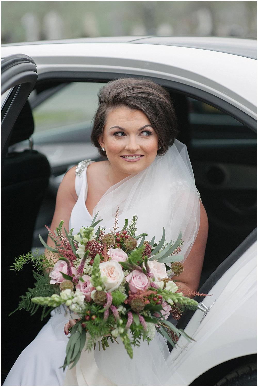 kerri_dave_ballymascanlon_house_hotel_wedding_0035.jpg