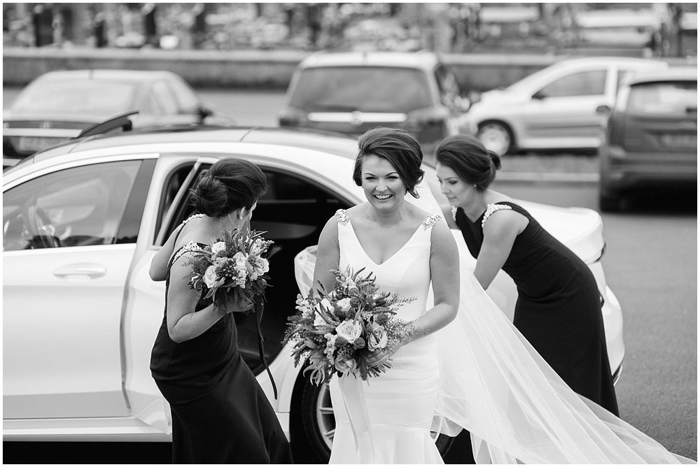 kerri_dave_ballymascanlon_house_hotel_wedding_0036.jpg