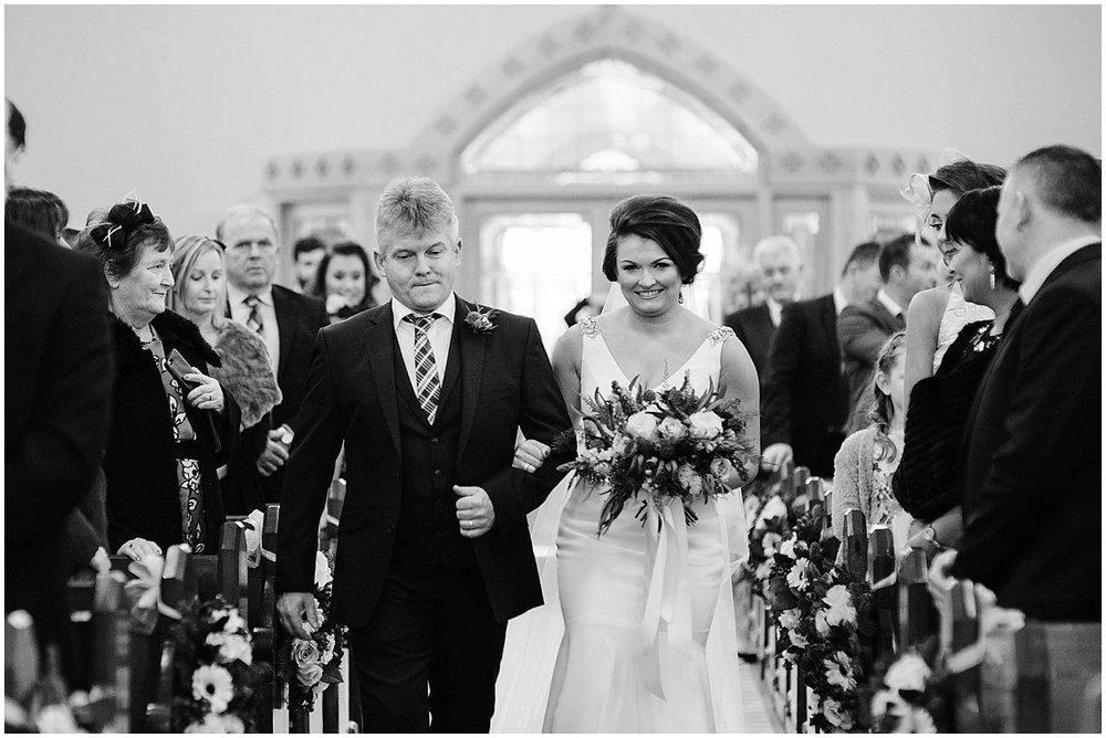 kerri_dave_ballymascanlon_house_hotel_wedding_0040.jpg