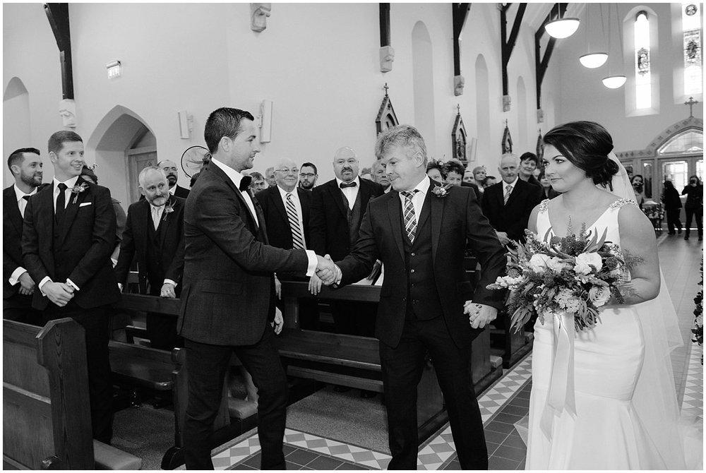 kerri_dave_ballymascanlon_house_hotel_wedding_0041.jpg