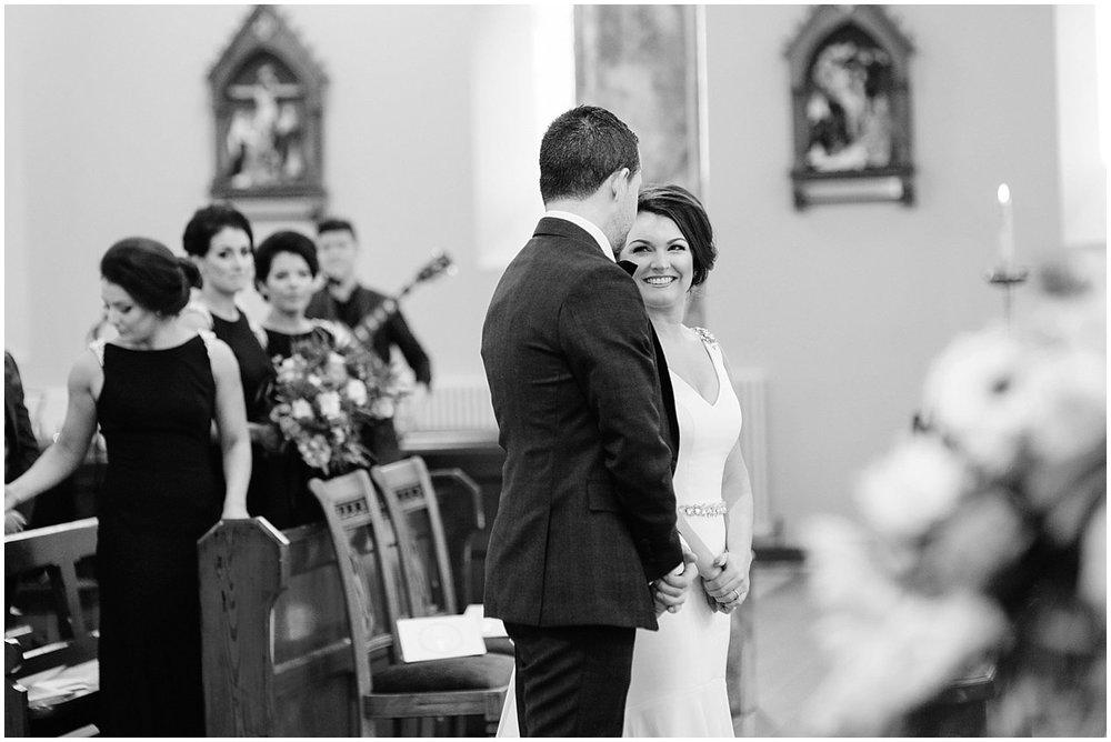 kerri_dave_ballymascanlon_house_hotel_wedding_0042.jpg