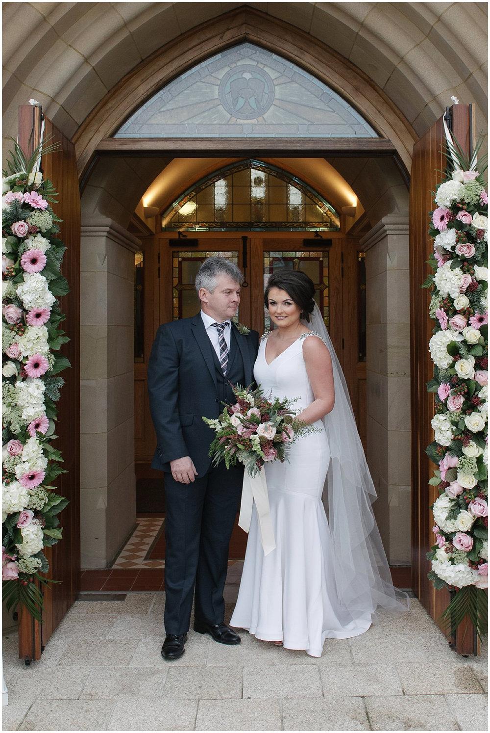kerri_dave_ballymascanlon_house_hotel_wedding_0038.jpg