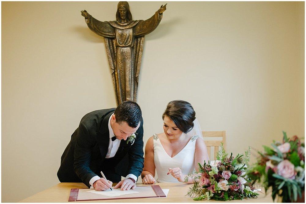 kerri_dave_ballymascanlon_house_hotel_wedding_0046.jpg