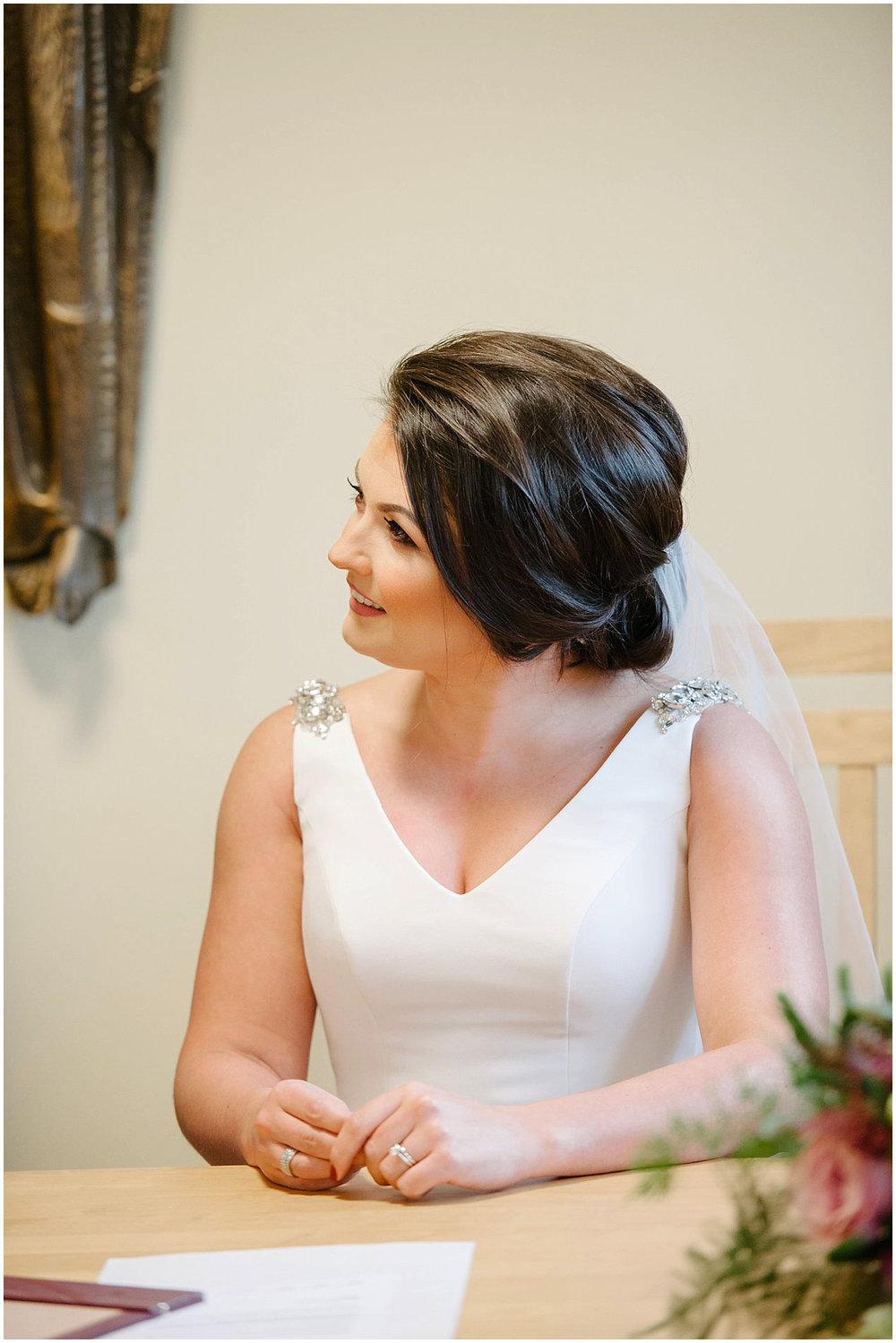 kerri_dave_ballymascanlon_house_hotel_wedding_0047.jpg
