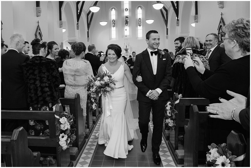 kerri_dave_ballymascanlon_house_hotel_wedding_0049.jpg