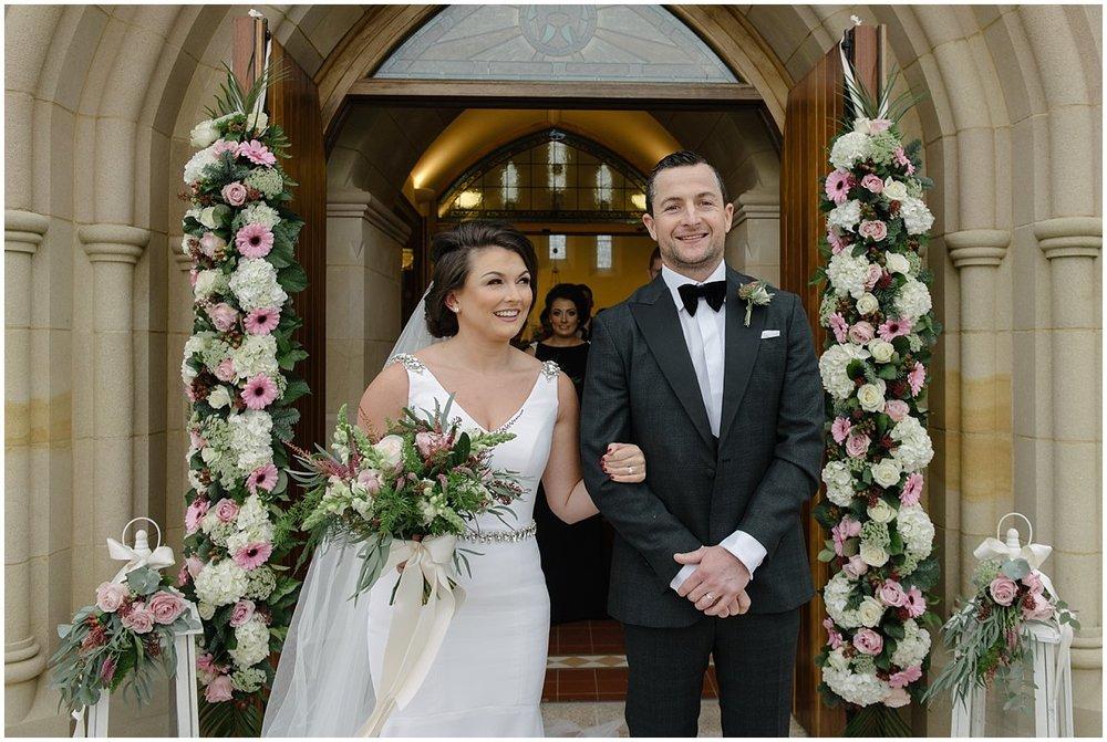 kerri_dave_ballymascanlon_house_hotel_wedding_0050.jpg