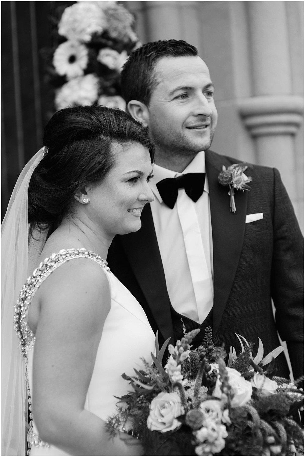 kerri_dave_ballymascanlon_house_hotel_wedding_0052.jpg