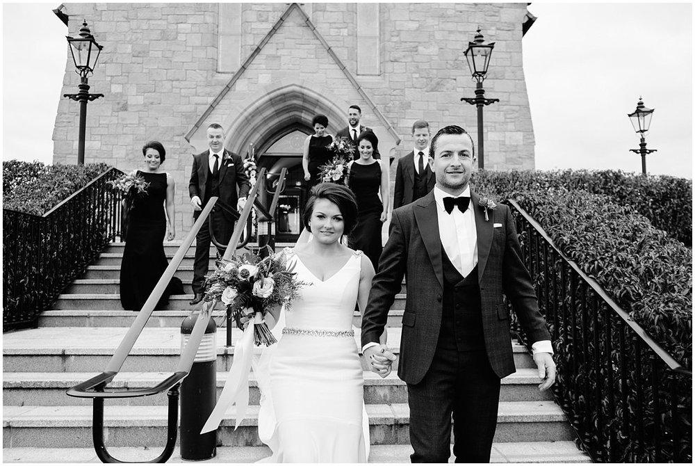 kerri_dave_ballymascanlon_house_hotel_wedding_0053.jpg