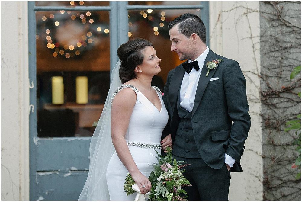 kerri_dave_ballymascanlon_house_hotel_wedding_0055.jpg