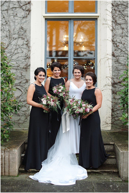kerri_dave_ballymascanlon_house_hotel_wedding_0056.jpg