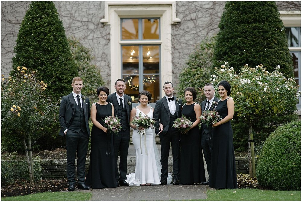 kerri_dave_ballymascanlon_house_hotel_wedding_0058.jpg