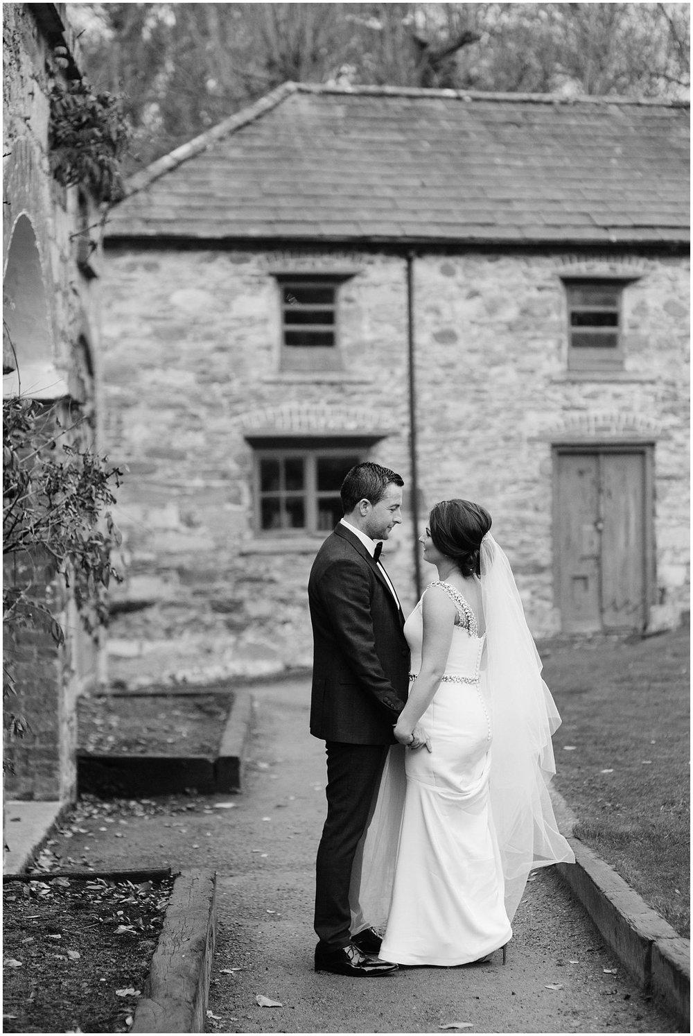 kerri_dave_ballymascanlon_house_hotel_wedding_0061.jpg