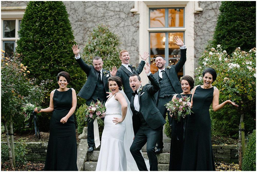 kerri_dave_ballymascanlon_house_hotel_wedding_0059.jpg