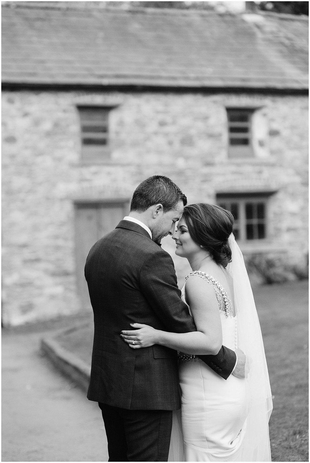 kerri_dave_ballymascanlon_house_hotel_wedding_0064.jpg
