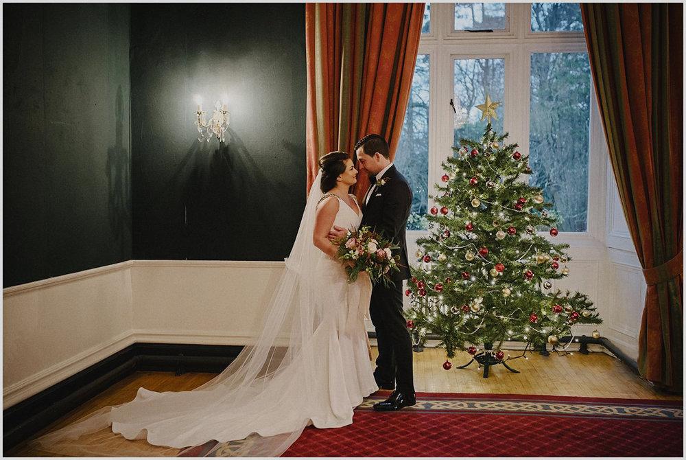 kerri_dave_ballymascanlon_house_hotel_wedding_0077.jpg