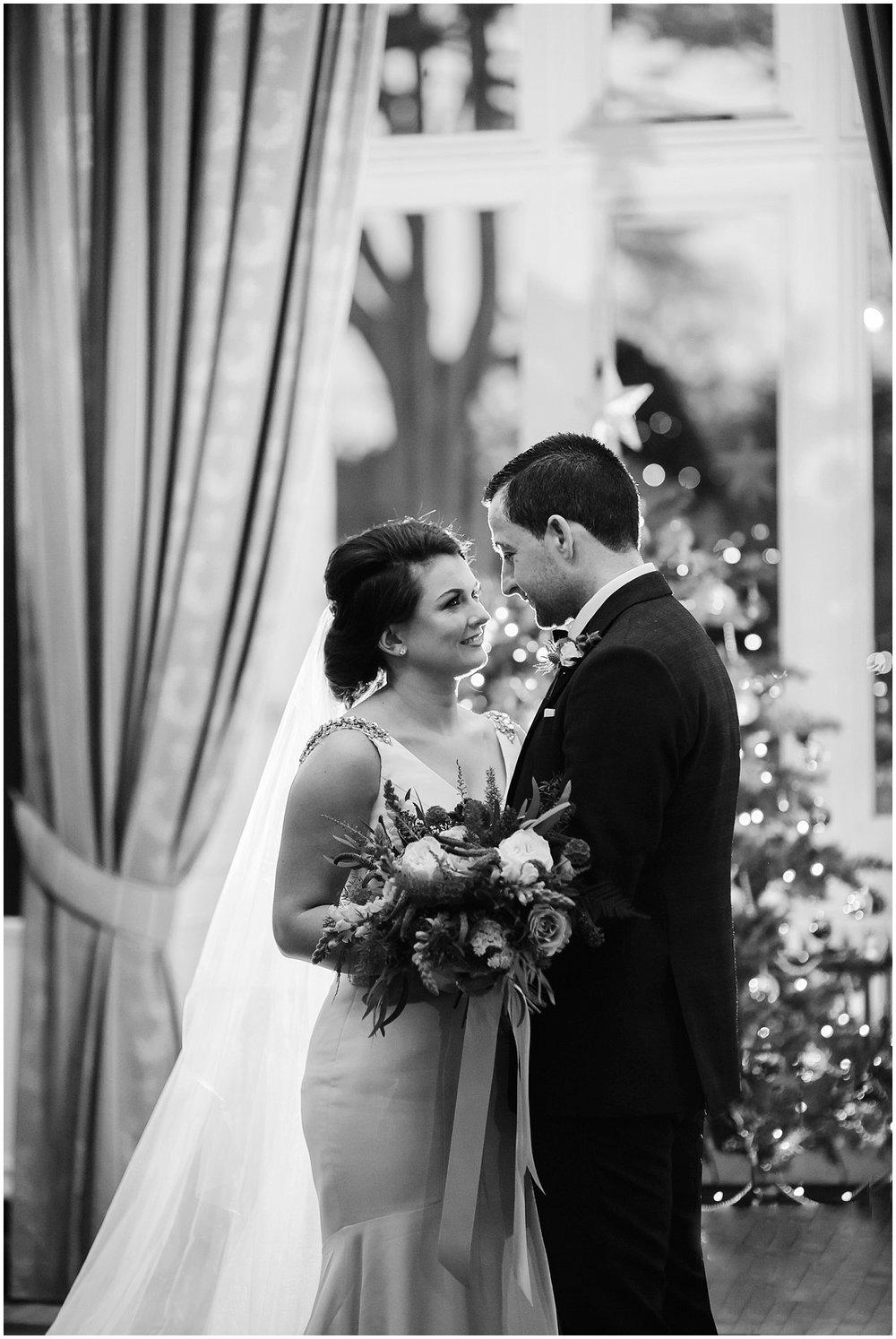 kerri_dave_ballymascanlon_house_hotel_wedding_0079.jpg