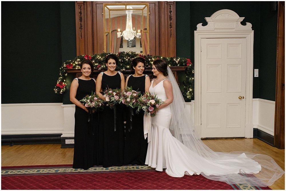kerri_dave_ballymascanlon_house_hotel_wedding_0083.jpg