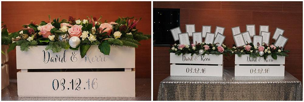kerri_dave_ballymascanlon_house_hotel_wedding_0086.jpg