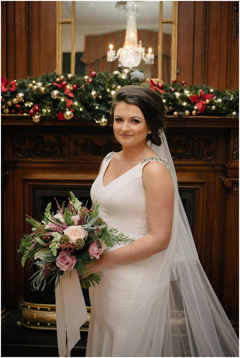 kerri_dave_ballymascanlon_house_hotel_wedding_0085.jpg