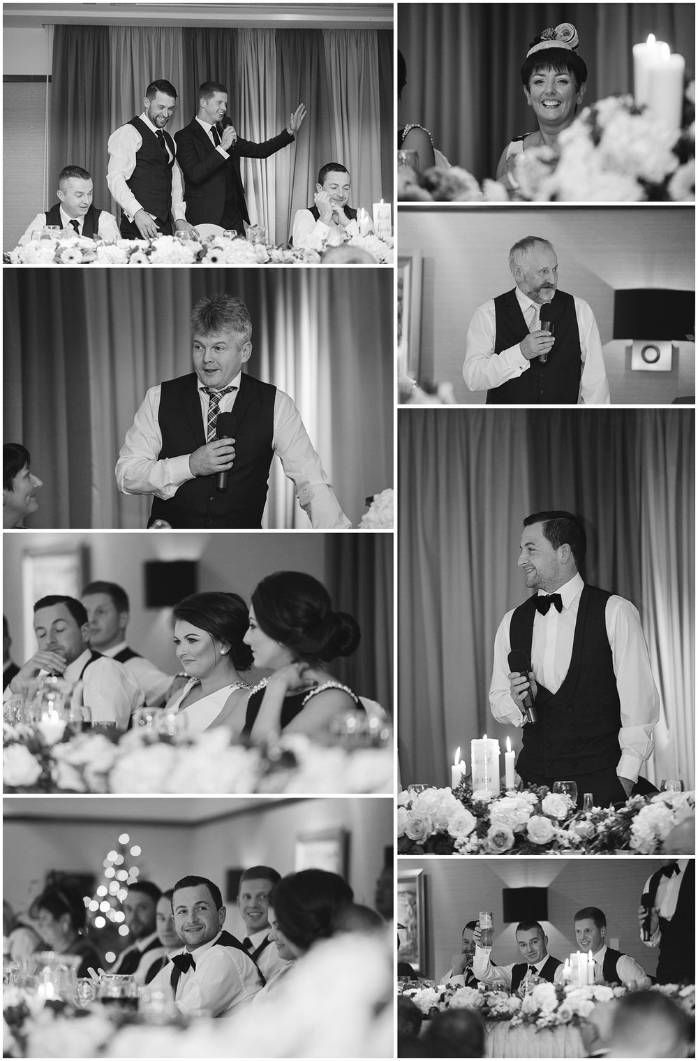 kerri_dave_ballymascanlon_house_hotel_wedding_0090.jpg