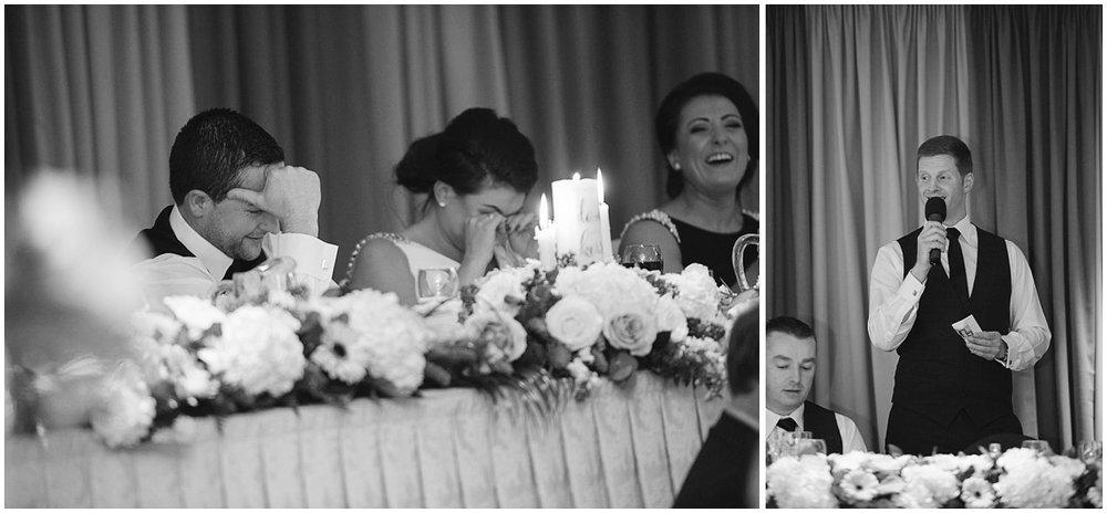 kerri_dave_ballymascanlon_house_hotel_wedding_0092.jpg