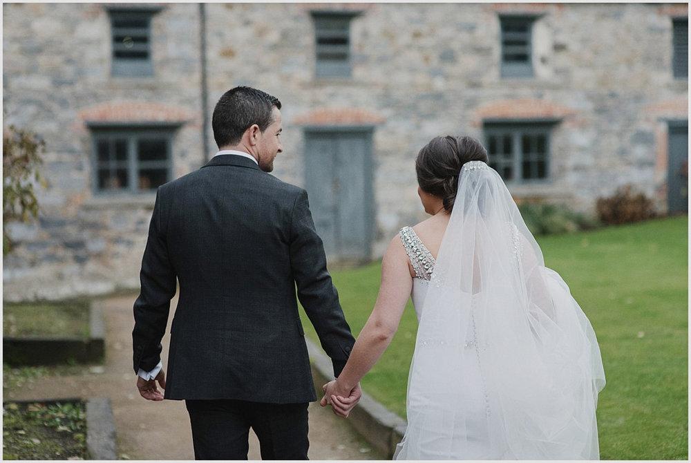 kerri_dave_ballymascanlon_house_hotel_wedding_0060.jpg