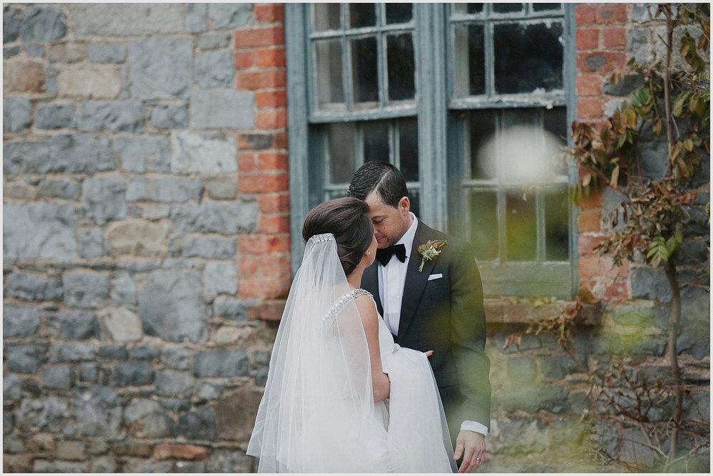 kerri_dave_ballymascanlon_house_hotel_wedding_0063.jpg