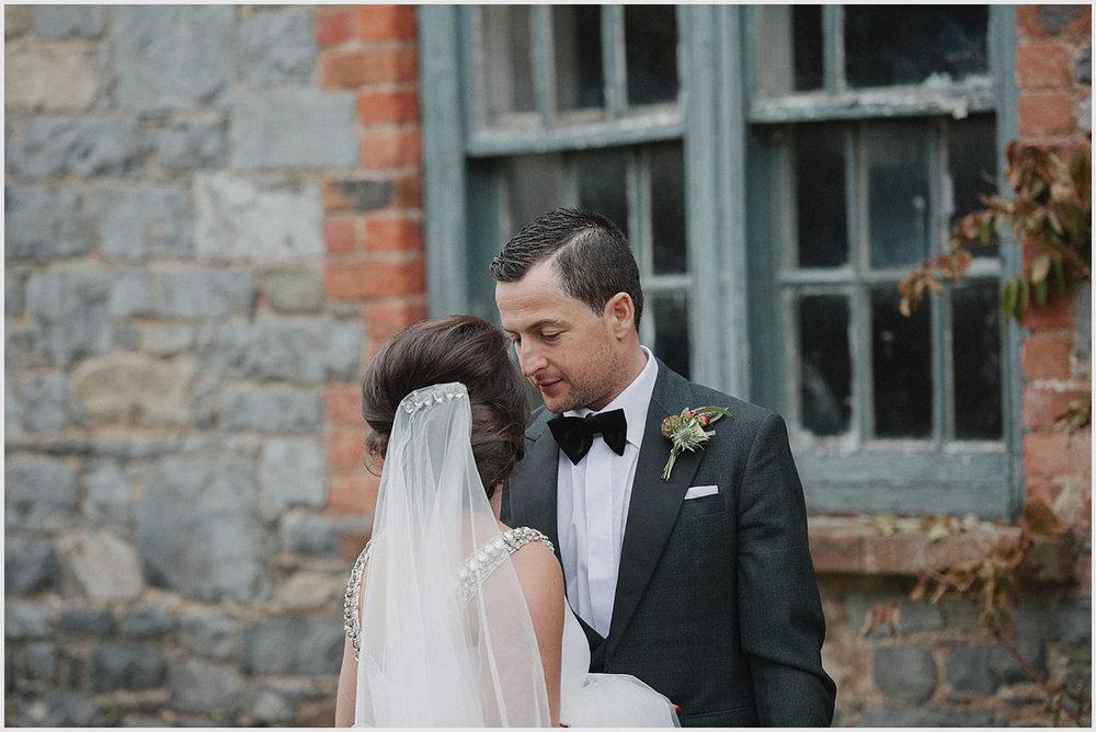 kerri_dave_ballymascanlon_house_hotel_wedding_0067.jpg