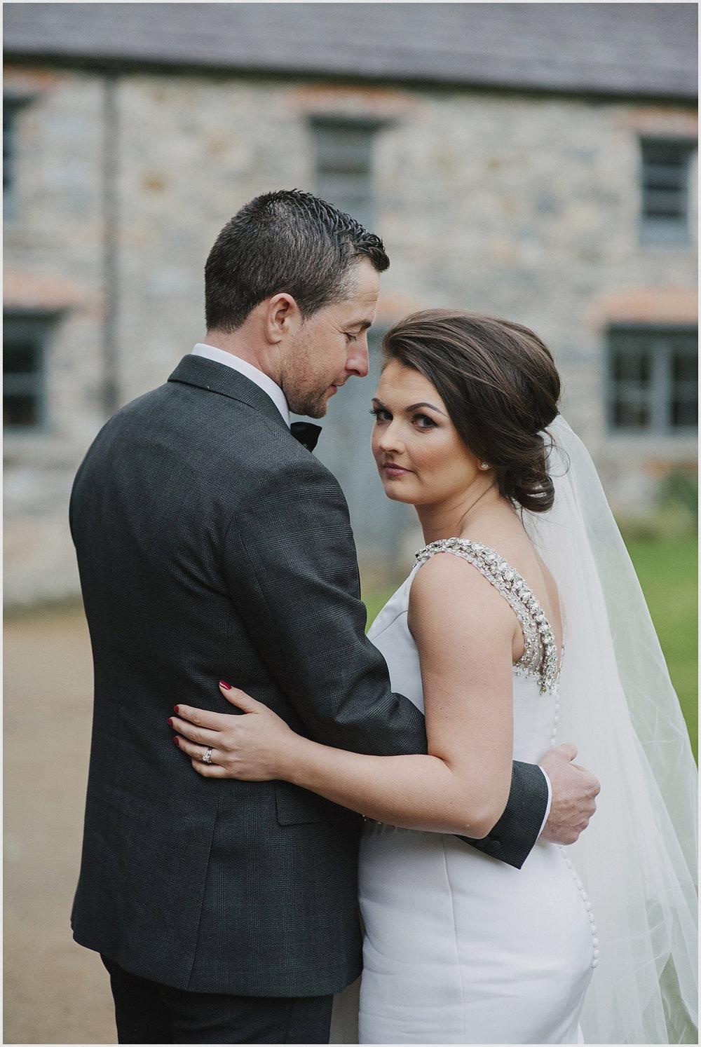 kerri_dave_ballymascanlon_house_hotel_wedding_0066.jpg