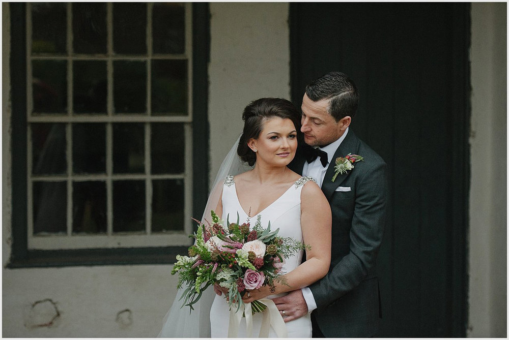 kerri_dave_ballymascanlon_house_hotel_wedding_0069.jpg