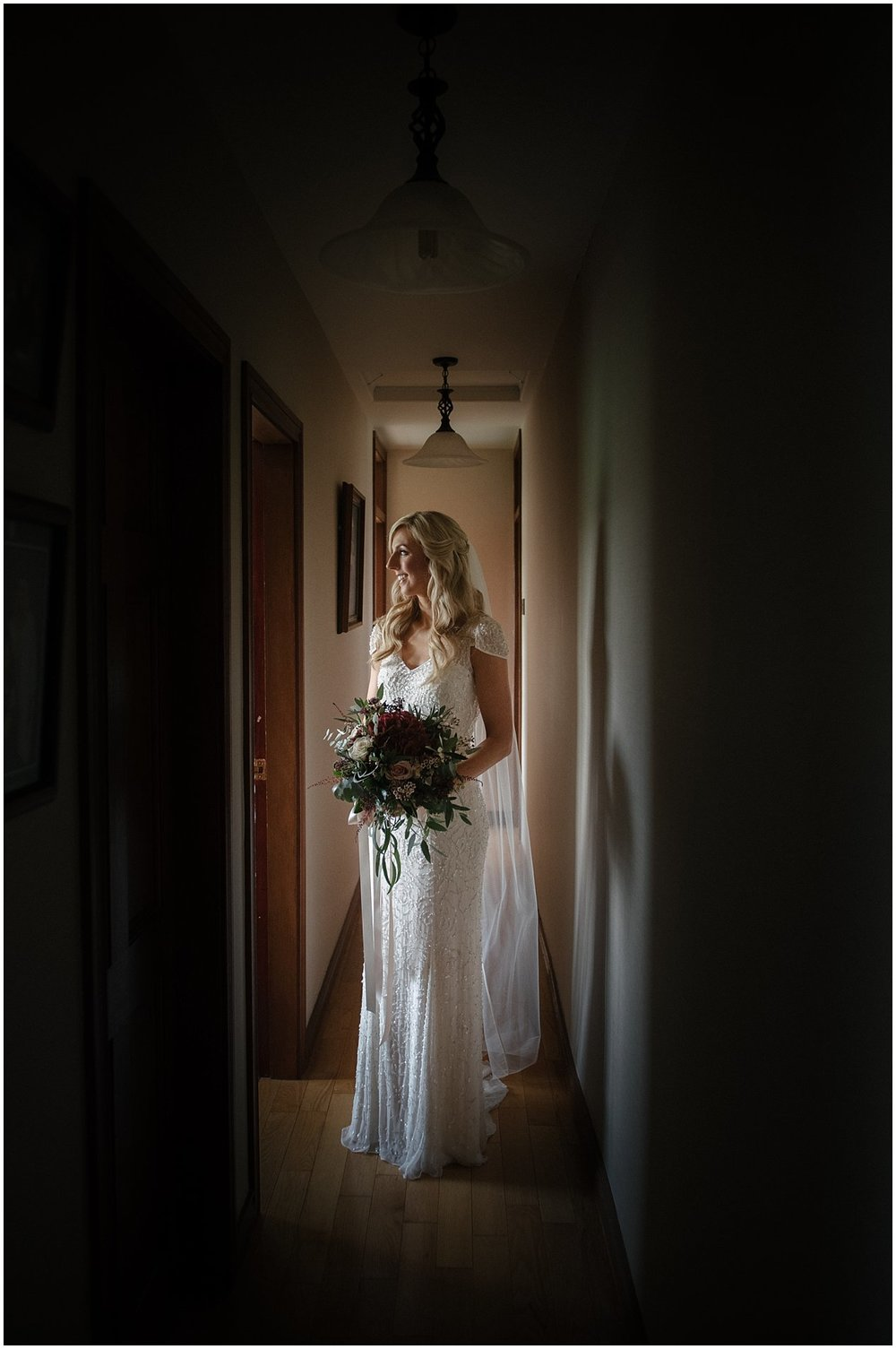 jill_Chris_Lough_Erne_Resort_Wedding_0026.jpg
