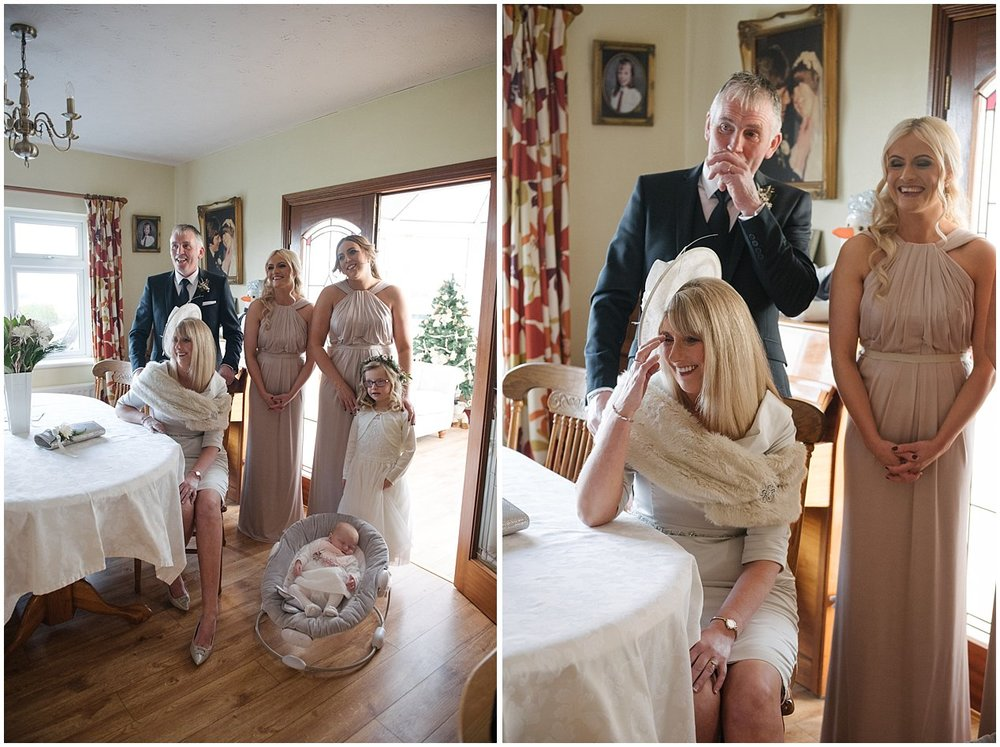 jill_Chris_Lough_Erne_Resort_Wedding_0027.jpg