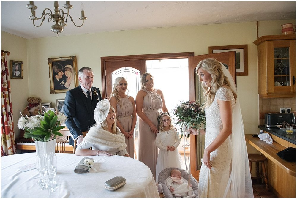 jill_Chris_Lough_Erne_Resort_Wedding_0028.jpg