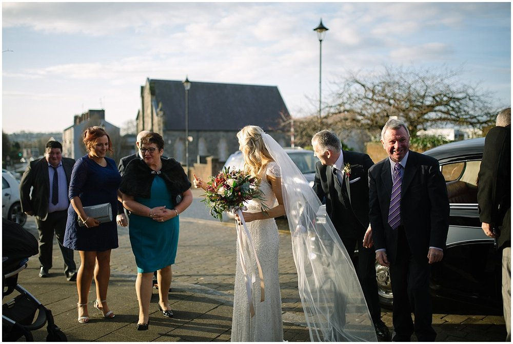 jill_Chris_Lough_Erne_Resort_Wedding_0066.jpg