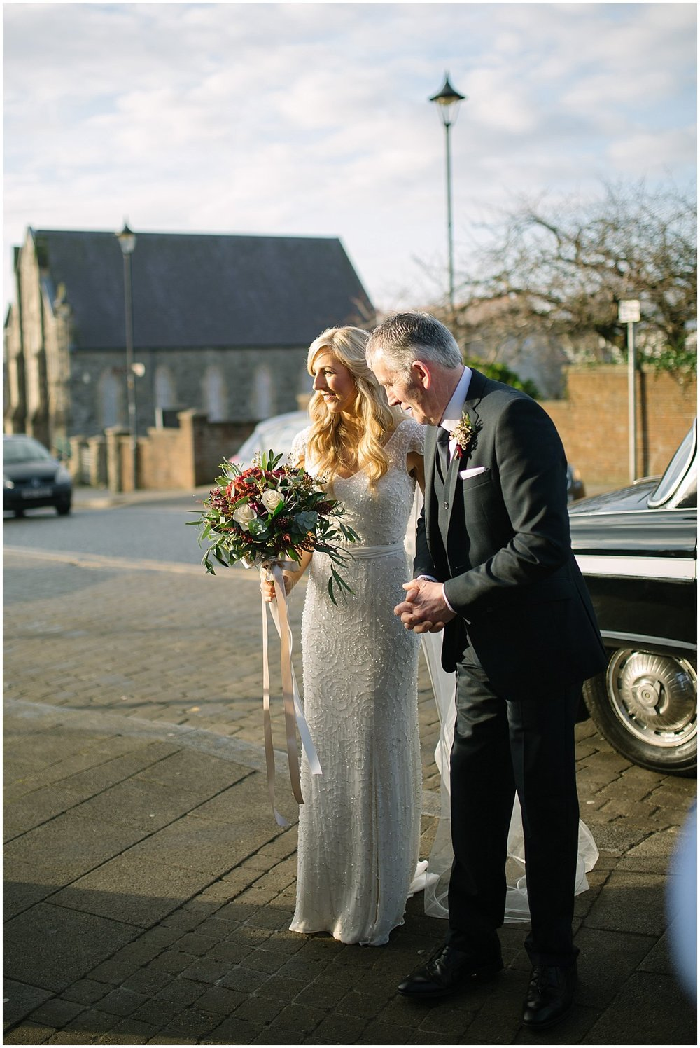jill_Chris_Lough_Erne_Resort_Wedding_0067.jpg