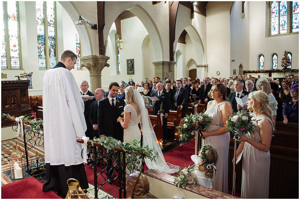 jill_Chris_Lough_Erne_Resort_Wedding_0088.jpg