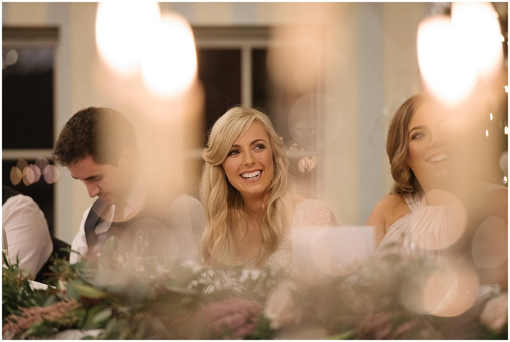 jill_Chris_Lough_Erne_Resort_Wedding_0166.jpg