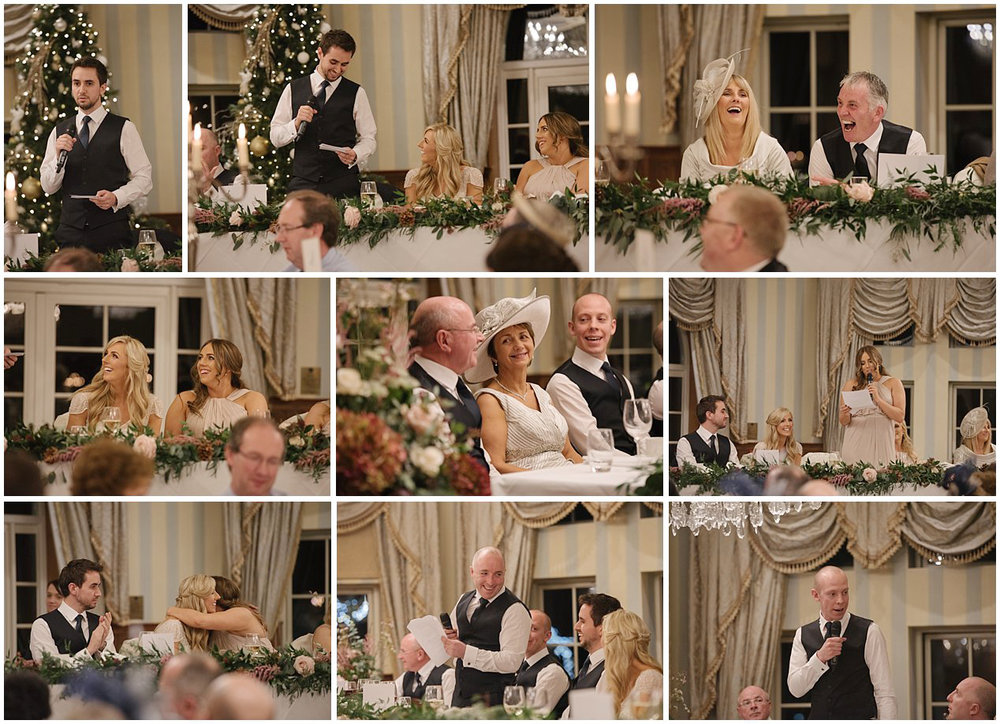 jill_Chris_Lough_Erne_Resort_Wedding_0168.jpg