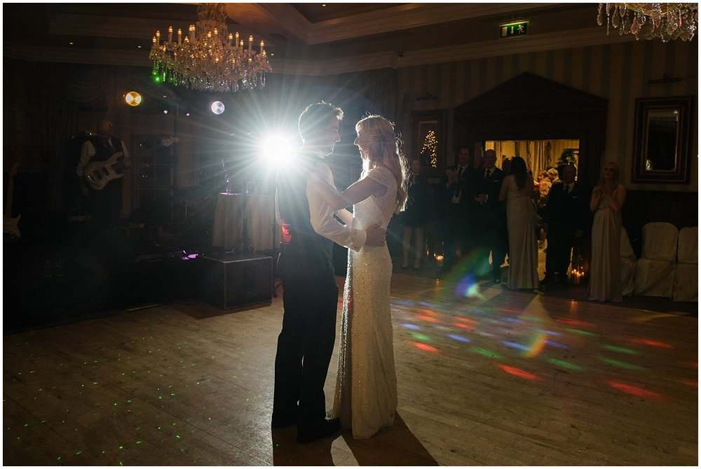 jill_Chris_Lough_Erne_Resort_Wedding_0174.jpg